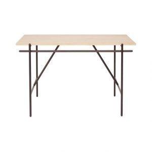 Frama Wd-1 Pöytä