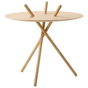 Fredericia Micado Pöytä