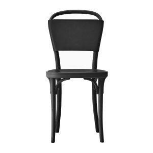 Gemla Vilda 3 Tuoli Musta Pyökki / Musta