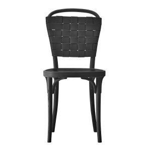 Gemla Vilda 5 Tuoli Musta Pyökki / Musta
