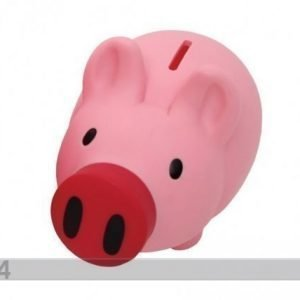 Gerardo`S Toys Rahalipas Piggy Bank