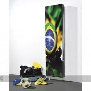 Germania Eteiskaappi Brazil