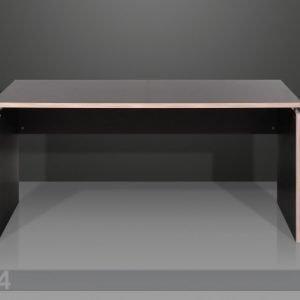 Germania Kirjoituspöytä Duo