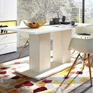 Germania Ruokapöytä Cadiz 90x160 Cm