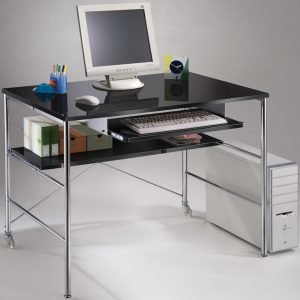 Giallo Kirjoituspöytä