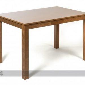 Go Ruokapöytä Siena 75x120 Cm
