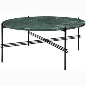 Gubi Ts Pöytä Iso Vihreä