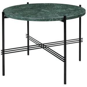 Gubi Ts Pöytä Keskikoko Vihreä