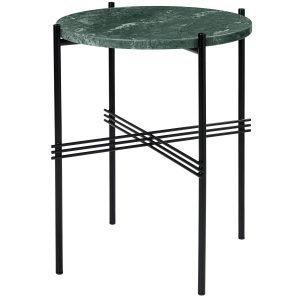 Gubi Ts Pöytä Pieni Vihreä