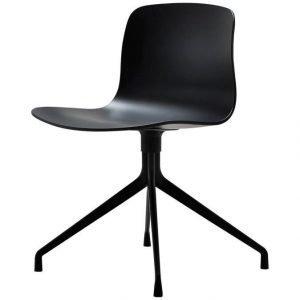 Hay Aac10 Tuoli