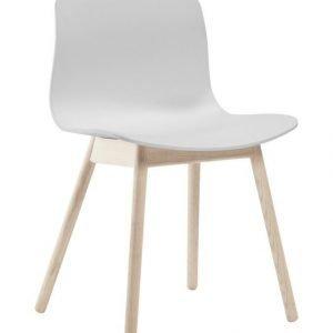 Hay Aac12 Tuoli