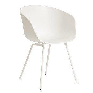 Hay About A Chair Aac26 Tuoli Valkoinen Kermanvalkoinen