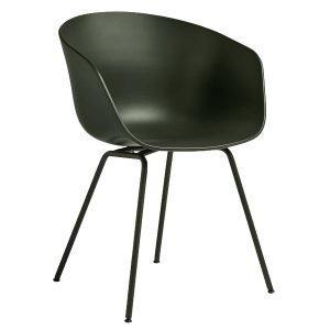 Hay About A Chair Aac26 Tuoli Vihreä