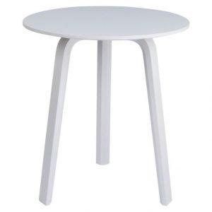 Hay Bella Pöytä 45 Cm