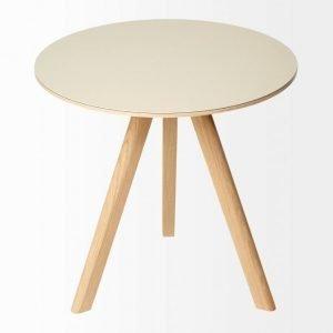 Hay Copenhague Pöytä