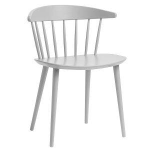 Hay J104 Tuoli Dusty Grey