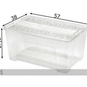 Heidrun Laatikko Vaatekaappiin Heidrun Nr.5 (48 L)