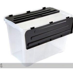 Heidrun Säilytyslaatikko Dragonbox 60 L