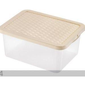 Heidrun Säilytyslaatikko Heidrun R-Box 13l