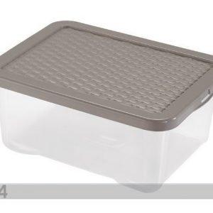 Heidrun Säilytyslaatikko Heidrun R-Box 18l