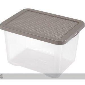 Heidrun Säilytyslaatikko Heidrun R-Box 28l