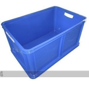 Heidrun Säilytyslaatikko Unibox 18 L