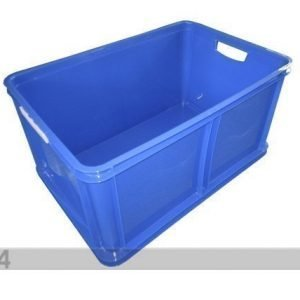 Heidrun Säilytyslaatikko Unibox 60 L