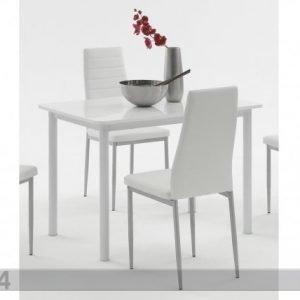 Hela Ruokapöytä Anke 70x110 Cm