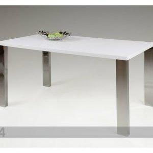 Hela Ruokapöytä Ella 90x150 Cm