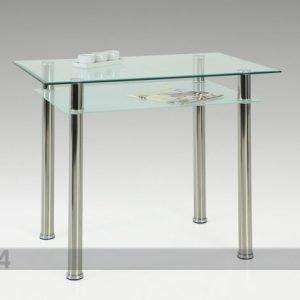 Hela Ruokapöytä KÄthe 60x90 Cm