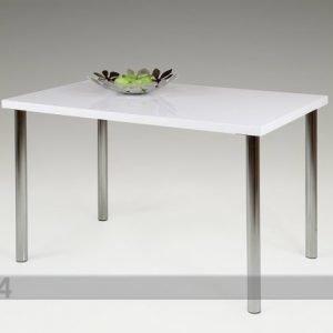 Hela Ruokapöytä Karin 76x120 Cm
