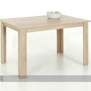 Hela Ruokapöytä Regina Iii 80x120 Cm