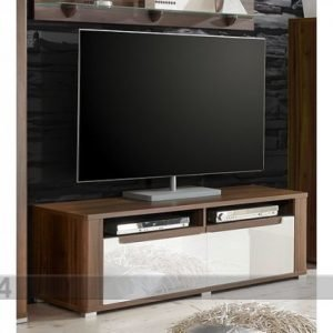 Helvetia Tv-Taso Neapoli 140 Cm