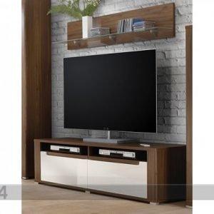 Helvetia Tv-Taso Neapoli 160 Cm