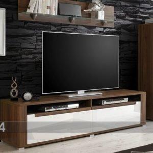 Helvetia Tv-Taso Neapoli 180 Cm