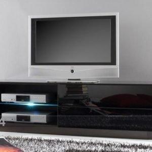 Helvetia Tv-Taso To
