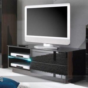 Helvetia Tv-Taso Togo