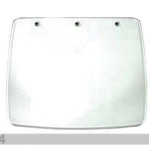 Hg Av-Pöydän Lisähylly B-Tech Bt 7163