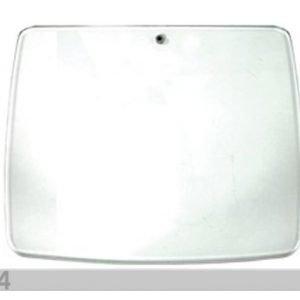 Hg Lisähylly B-Tech Av -Pöytään Bt 7164 47x31 Cm
