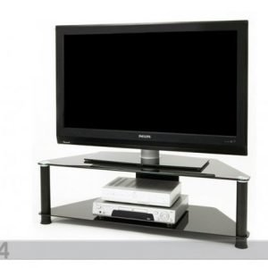 Hg Tv-Taso Senaco Sn 1064 Plasma-/Lcd