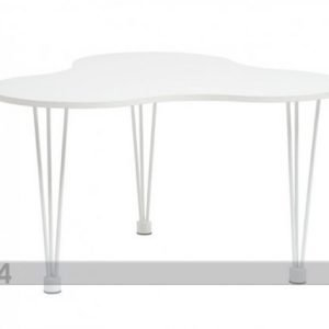 Hiipakka Sohvapöytä Luna 4