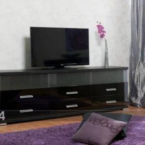 Hiipakka Tv-Taso Saaga + Maitolasi