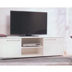 Hiipakka Tv-Taso Solo 1