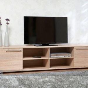 Hiipakka Tv-Taso Solo 2