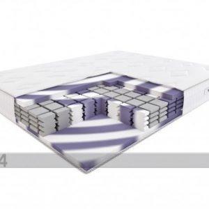 Hilding Polska Vaahtomuovipatja Twist Diamond 140x200 Cm