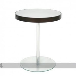Home4you Apupöytä+Tarjotin Belinda