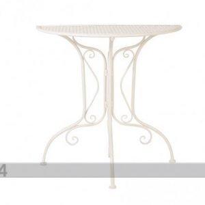 Home4you Kokoontaitettava Pöytä Teresa