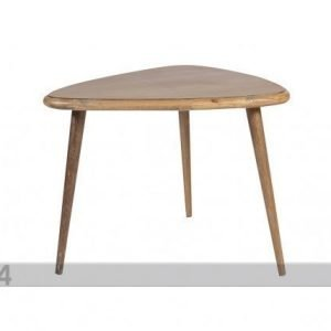Home4you Pikkupöytä Vespa 2