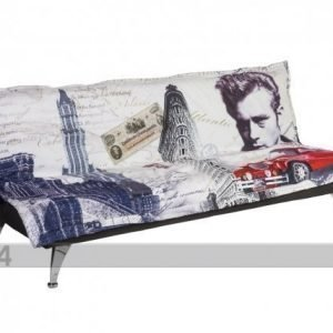 Home4you Vuodesohva Cool James Dean