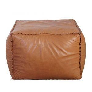 House Doctor Soft Brick Rahi 60x60 Cm
